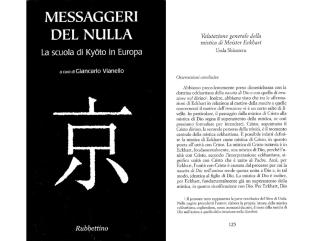 (Ueda Shizuteru) pdf