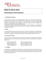 adf.espositori.2014.regolamento