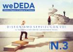 weDEDA N. 3