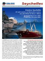Seychelles Generico 2015