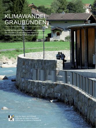 2014 - Ernst Basler + Partner