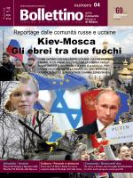 n° 4 - Aprile 2014 Scarica il PDF