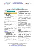 Farmainforma Agosto-Settembre 2014