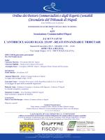 09.12.14_seminario_antiriciclaggio