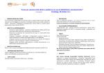 Programma_BLSD_28102014 - Studio Infermieristico DMR