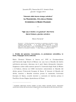 RelPalmaro - Unione Giuristi Cattolici Pavia