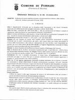 23/10/2014 Comune di Furnari (ME)