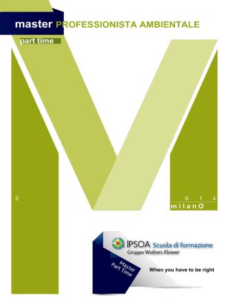 Clicca qua per il pdf scaricabile - Ordine dei Chimici del Piemonte e