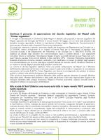 Newsletter_12_2014_Luglio
