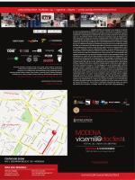 Volant modena via emilia 2014.indd