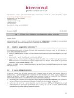 Dal 1° Ottobre 2014 obbligo di F24 telematico esteso ai Privati