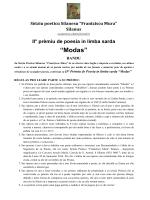 Scaricare - File PDF