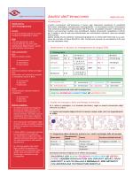 bph2014 1 - Verein für medizinische Qualitätskontrolle
