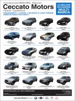 Zable Sport - Ceccato Motors Group