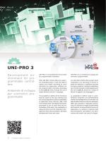 UNI-PRO 3