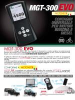 MGT-300 - ER.MA. srl