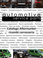 Scarica - automotiveserviceparts