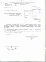 Determinazione n°1316 del 13.05.2014. allegato