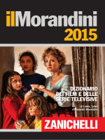 ilMorandini - Zanichelli