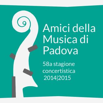 clicca qui - Amici della musica di Padova