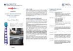 Seminario Analisi Serbatoi_Roma_10ottobre
