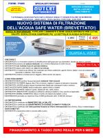 promozione - Outlet Elettrodomestici