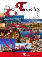 Guida Turchia web