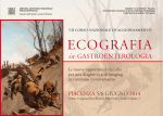 Ecografia - InfoCongressi.com