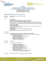 Roadshow ASI_Programma agg. 18.11.2014_it