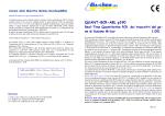 1.001 Quant-BCR-ABL p190
