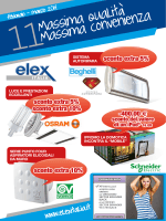 Download - Elex Italia