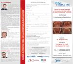 Programma implantoprotesi2014 - Alta-Tech