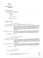 C.V. PERUGINI Lucia.PDF - Università degli Studi della Tuscia