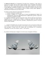 Download Pdf - Ortopedia Zambelli Bergamo