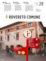 Notiziario_Rovereto_maggio2014