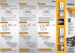 User Guide, DP-802AA - produktinfo.conrad.com