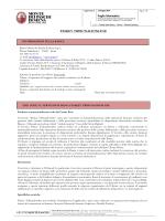 PASKEY TRIBUNALIONLINE - Banca Monte dei Paschi di Siena