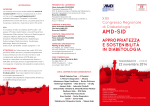 AMD-SID - Meeting