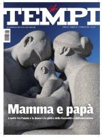Scarica il PDF - Settimanale Tempi