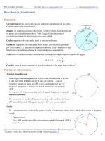 Il cerchio e la circonferenza - Home page di Giampiero Meneghin