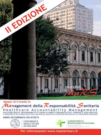 Brochure master MARS 2014_2015