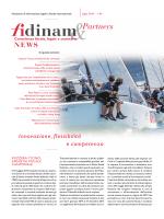 Scarica - Fidinam SA