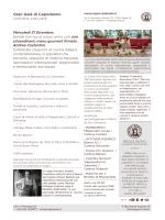 Menù PDF - Hotel REGINA ADELAIDE