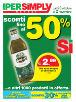 € 2 . 99
