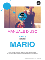 Manuale Completo