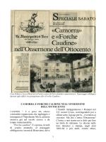 Luigi Del Priore - morreseemigrato.ch