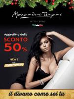 50% - Alessandropagano