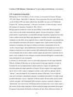 GM CANTARELLA, Il sole e la luna. La rivoluzione di Gregorio VII