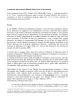 Italia - Europeanrights.eu