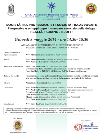 ANF locandina 8_5_2014.indd